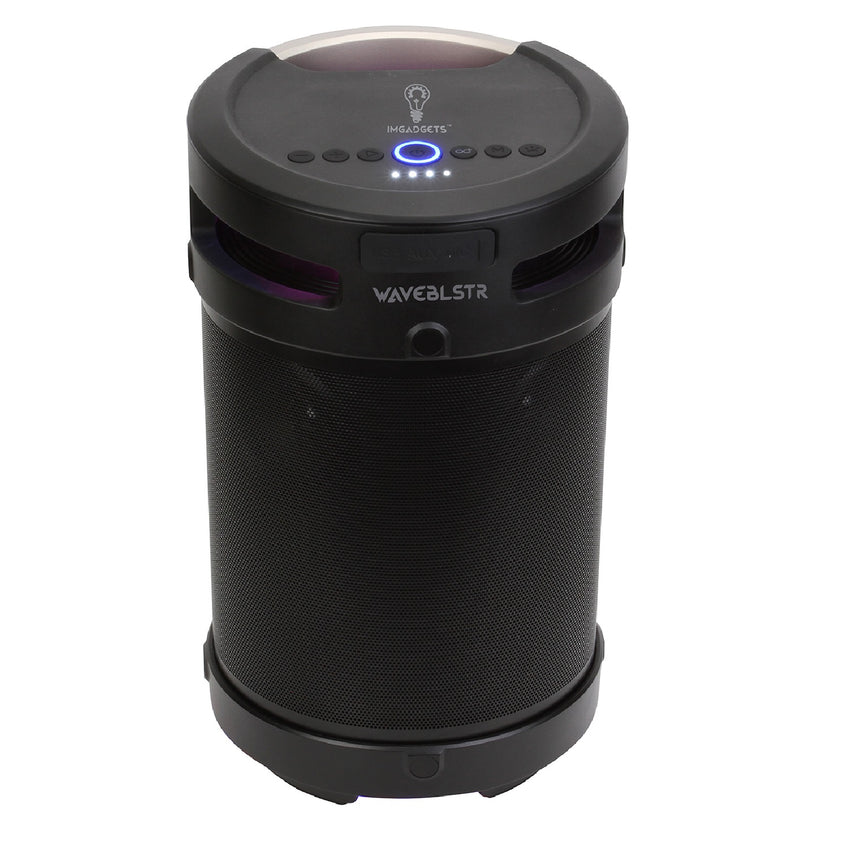 best karaoke speaker brand. portable karaoke speaker with bluetooth. high end karaoke speakers