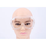 bifocal safety glasses, anti fog safety glasses