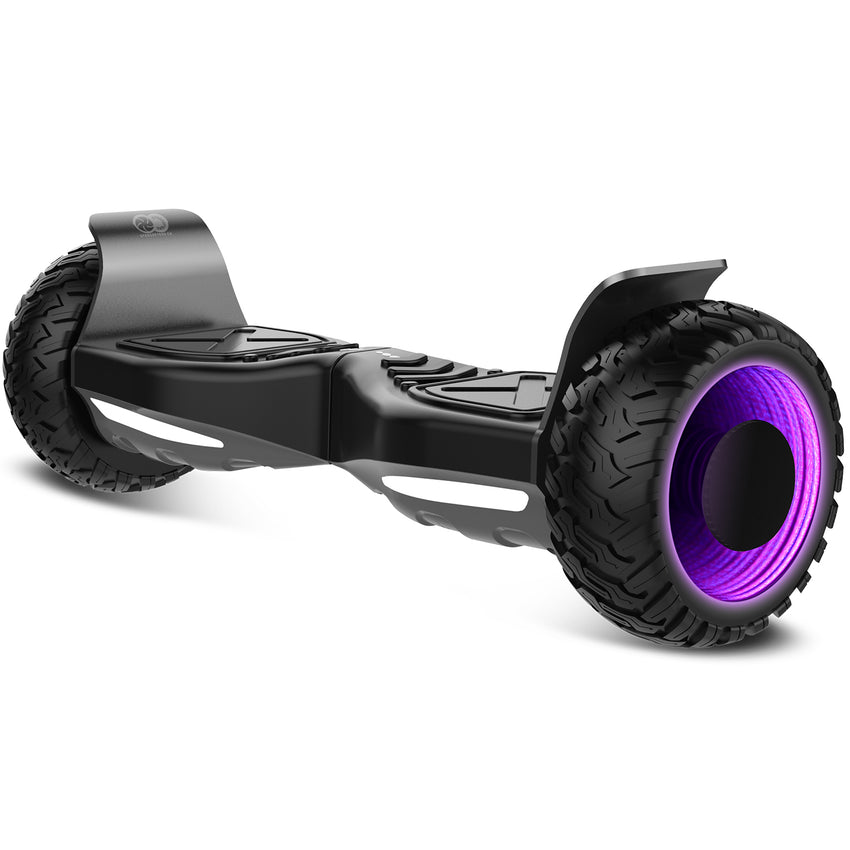 off road hoverboard, hoverboard bluetooth, hoverboards for sale