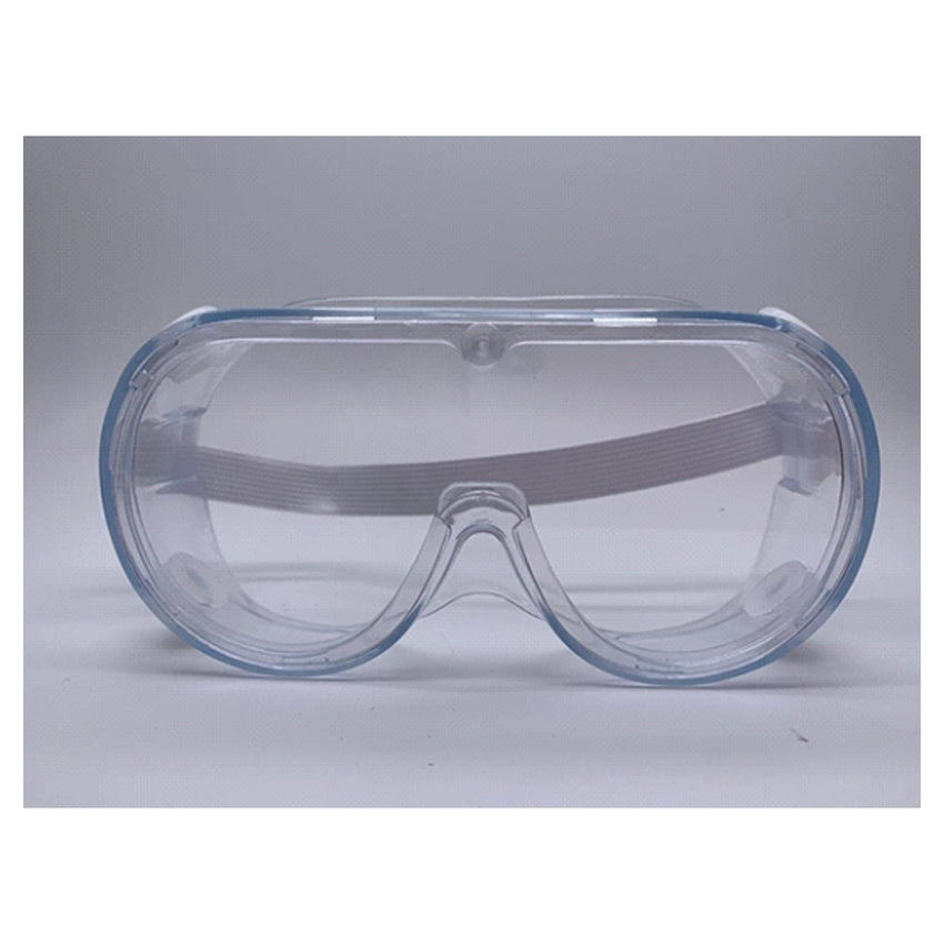 science goggles, uvex glasses, safety glasses with readers