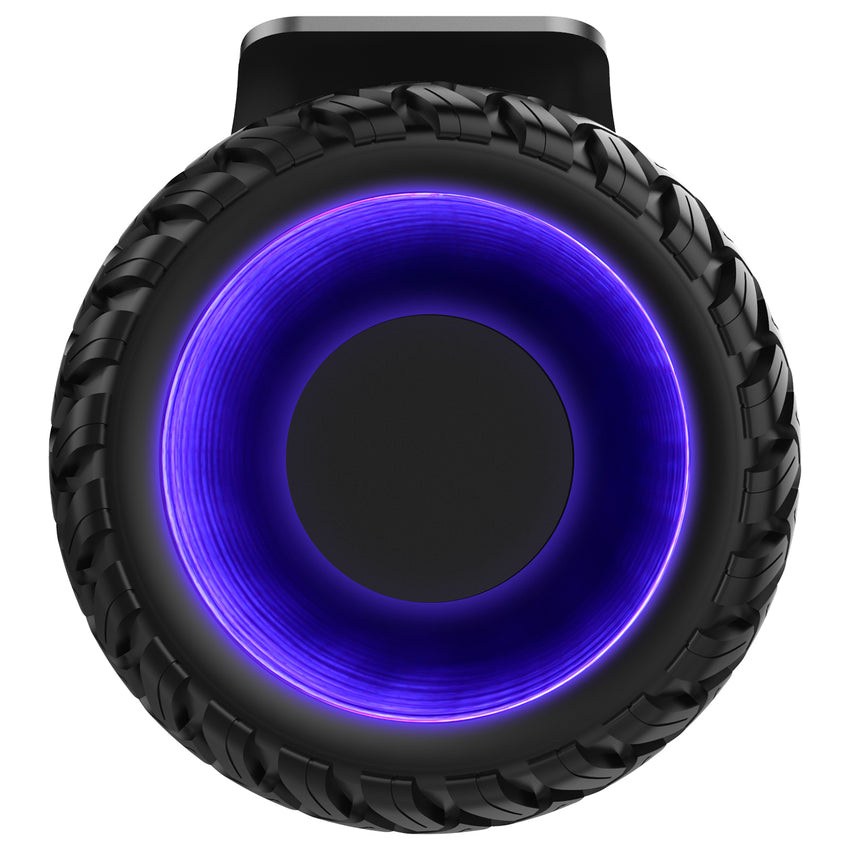 all terrain hoverboard, balance scooter, hoverboard scooter