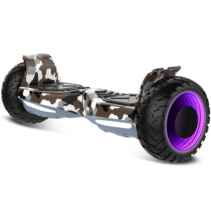 8 inch hoverboard, new hoverboard, hoverboard original