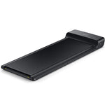XIAOMI WalkingPad A1 Pro Smart Folding Treadmill