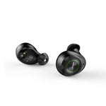 IMGadgets TWS Wave Buds Left and Right Earbuds