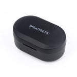 IMGadgets TWS Wave Buds Charging Case