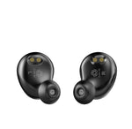 True Wireless Headphones, Ear buds, TWS Ear Buds, Wave Ear Buds, Wave TWS Earbuds