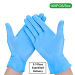 cut resistant gloves, safety gloves, hand gloves