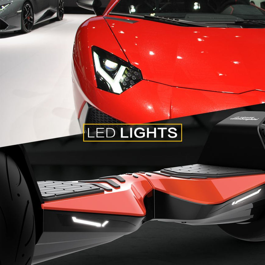 Gyrocopters hoverboard, lamborghini hoverboard, lamborghini 8.5 hoverboard, lamborghini 8.5 hoverboard orange, orange lamborghini hoverboard, lamborghini hoverboard canada, hoverboard with led lights