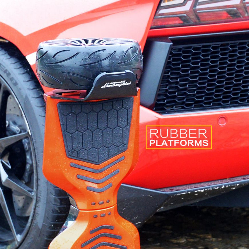Gyrocopters hoverboard, lamborghini hoverboard, lamborghini 8.5 hoverboard, lamborghini 8.5 hoverboard orange, orange lamborghini hoverboard, lamborghini hoverboard canada, self balance hoverboard