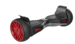 All Terrain Hoverboard Premier