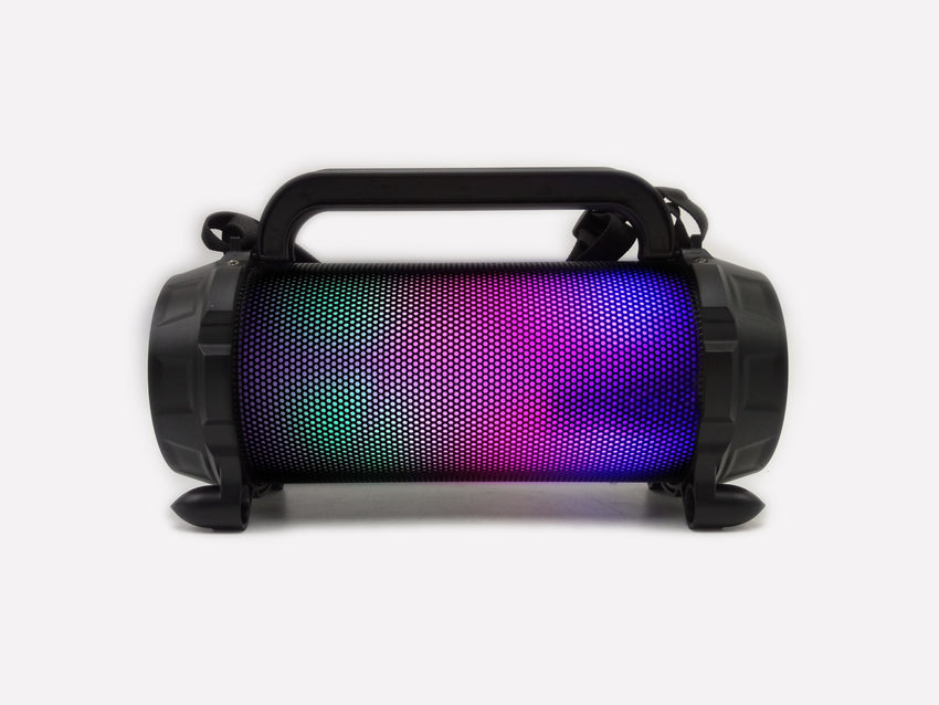 amazing sound bluetooth speaker, bluetooth speaker for party, portable speaker