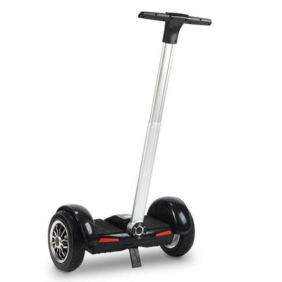 Gyrocopters Electric Handle Scooter