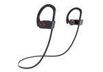 IMGadgets Wireless , Waterproof In-Ear Headphones