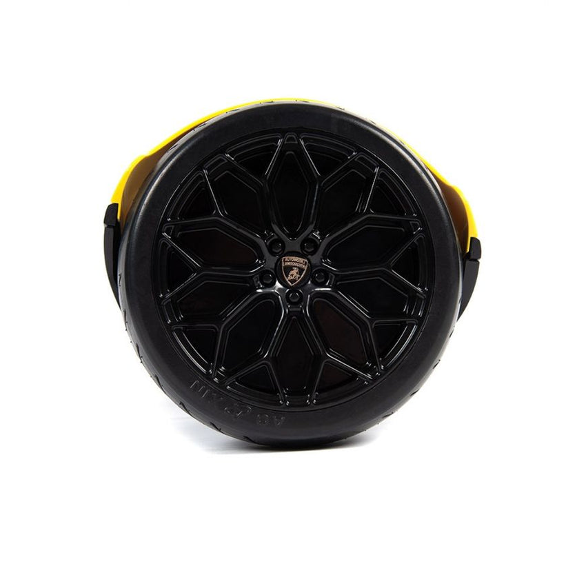 Gyrocopters hoverboard, lamborghini hoverboard, lamborghini 6.5 hoverboard, lamborghini 6.5 hoverboard yellow, yellow lamborghini hoverboard, lamborghini rims