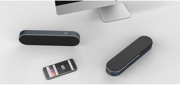 bluetooth soundbar