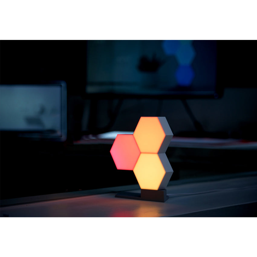 imgadgets lights, decorative lights, fun lights, creative lights, eco-friendly lights, block lights, energy saving lights