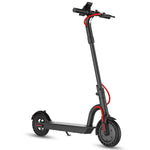 electric scooter for adults, scooter for adults, adult scooter