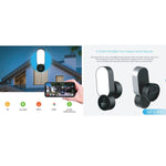 wireless security camera system, wireless camera system, wireless outdoor security cameras, home camera