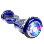 Gyrocopters Hoverboard with bluetooth speaker, hoverboard with led lights, cheap hoverboard with bluetooth, cheap hoverboard in toronto, safe hoverboard