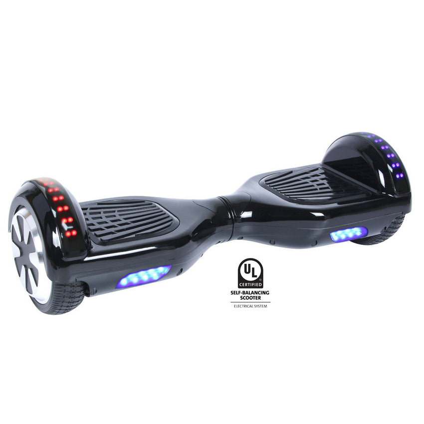 Gyrocopters hoverboard, Pro 2.0 hoverboards, Black hoverboards, Hoverboards toronto, Hoverboards Canada, hoverboard, electric scooter, hoverkart, hoover board, hover, swagtron, hover board, gyrocopters hoverboard, hovercart, off road hoverboard, self balance scooter, canadian hoverboard, hooverboard, hoverboard with bluetooth, hoverboard with led lights, hoverboard with lights, bluetooth hoverboard, gyrocopters pro2.0,  gyrocopters pro2.0 hoverboard, hoverboard with app
