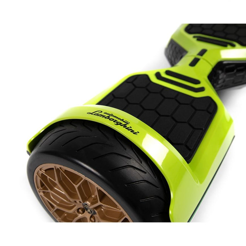 Gyrocopters hoverboard, lamborghini hoverboard, lamborghini 6.5 hoverboard, lamborghini 6.5 hoverboard green, green lamborghini hoverboards