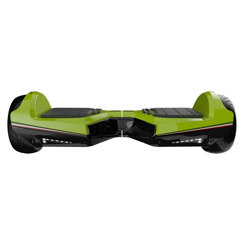 Gyrocopters hoverboard, lamborghini hoverboard, lamborghini 6.5 hoverboard, lamborghini 6.5 hoverboard green, green lamborghini hoverboards, lamborghini hoverboard toronto