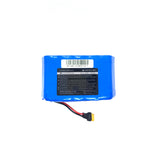 Gyrocopters UL2272 certified  Lithium - ION power battery for hoverbaords