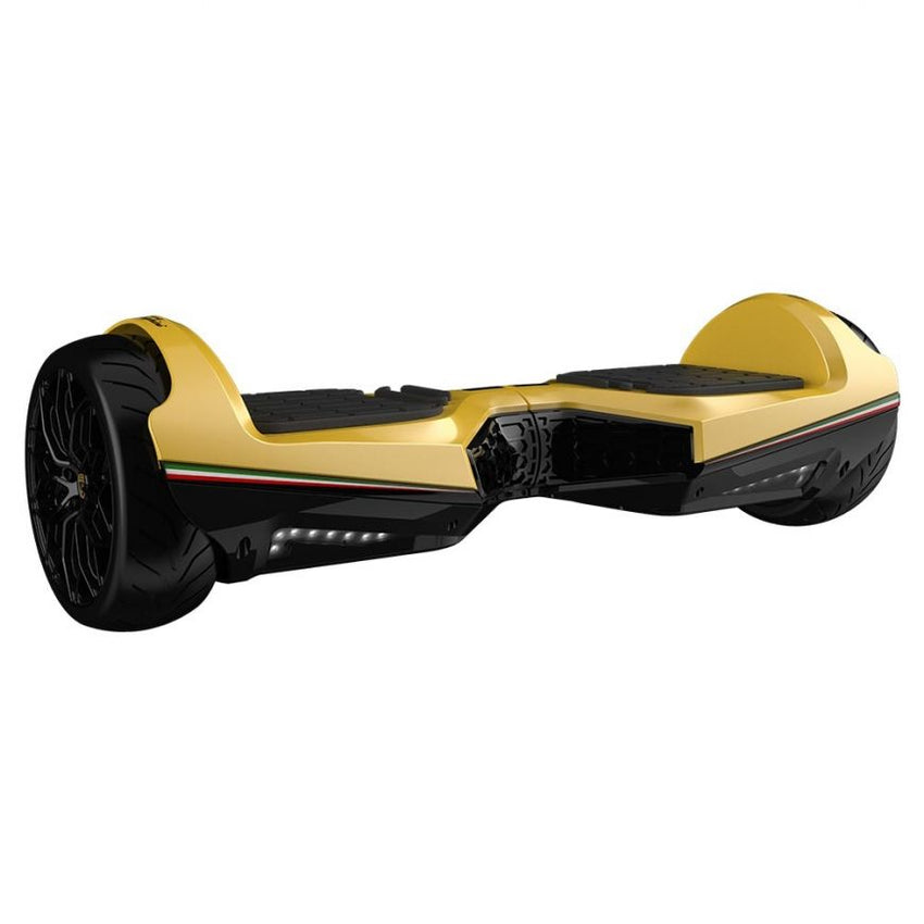 Gyrocopters hoverboard, lamborghini hoverboard, lamborghini 6.5 hoverboard, lamborghini 6.5 hoverboard yellow, yellow lamborghini hoverboard, lamborghini hoverboards Canada