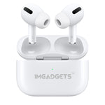 airpods, wireless airpods, apple airpods pro