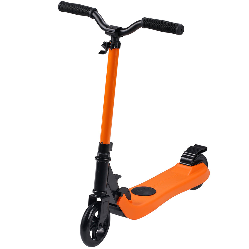 big kid scooter, electric scooter for 7 year old, best scooter for 12 year old