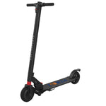 Re-certified Gyrocopters ZOOM 2.0 Portable Electric Scooter