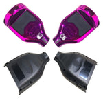 Replacement Hoverboard Shell for 6.5 Inch/Pro 6.0 Hoverboards
