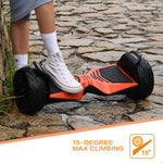 Gyrocopters hoverboard, lamborghini hoverboard, lamborghini 8.5 hoverboard, lamborghini 8.5 hoverboard orange, orange lamborghini hoverboard, lamborghini hoverboard canada, self balance scooter