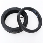 Tire for Gyrocopters Flash Electric Scooter
