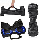Hoverboard Waterproof Carry Case