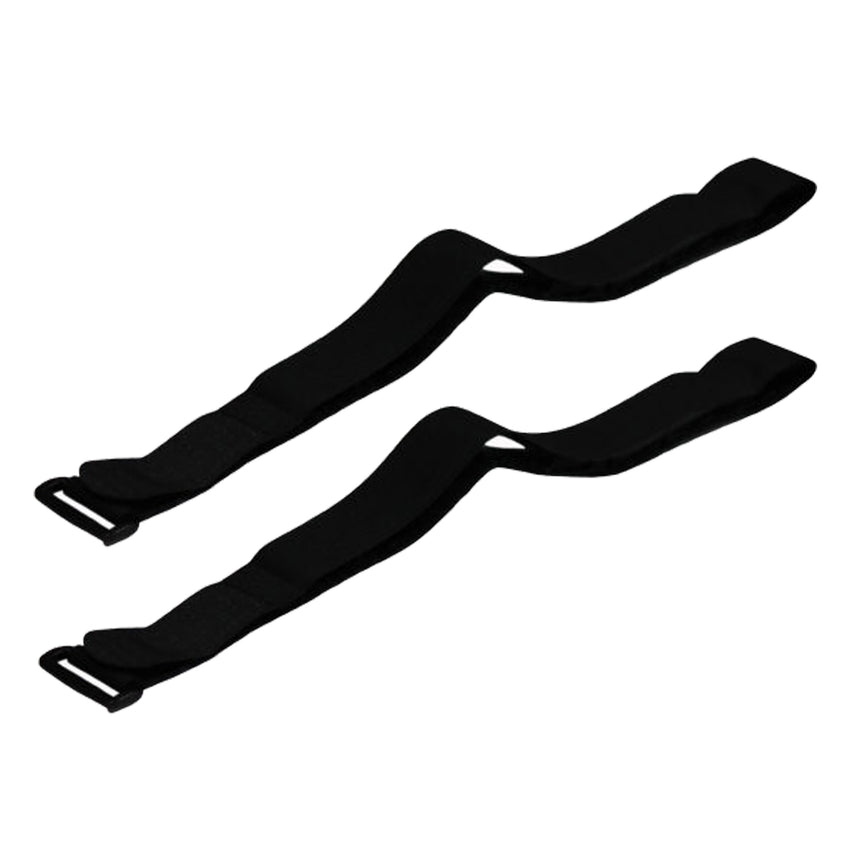hover cart straps, hover cart attachment straps, straps for hoverboard attachment, velcro straps