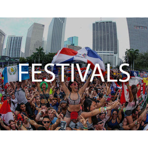 Fest Flags | Affordable Custom Designed Flags & Banners