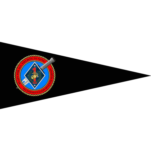 2nd Battalion 7th Marines (BLACK)