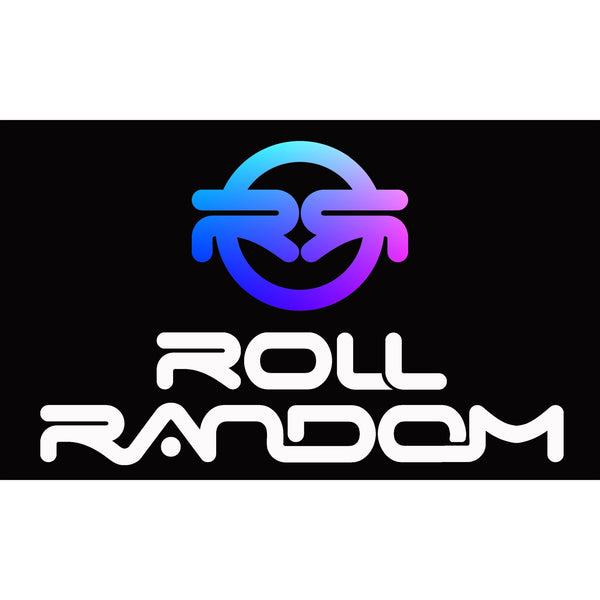 RollRandom Gear