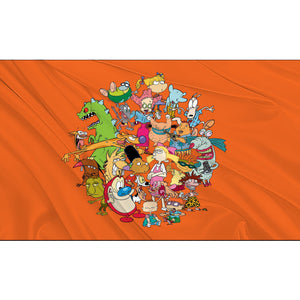 fest-flags-nickelodeon-nicktoons-characters-flag