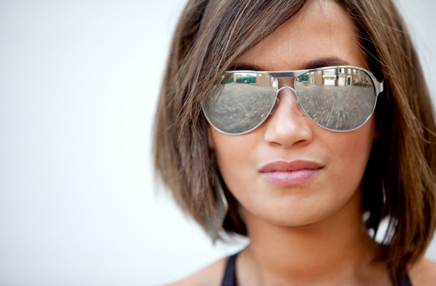 8250a2890ef4 10 Best Sunglasses for Women | iFrames.com.au