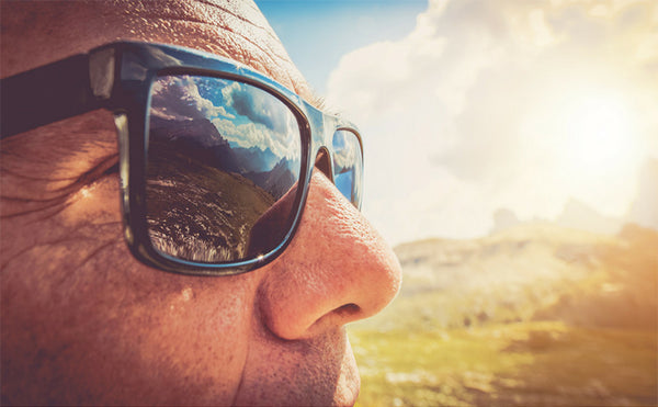 The Importance of UV Protection in Your Glasses