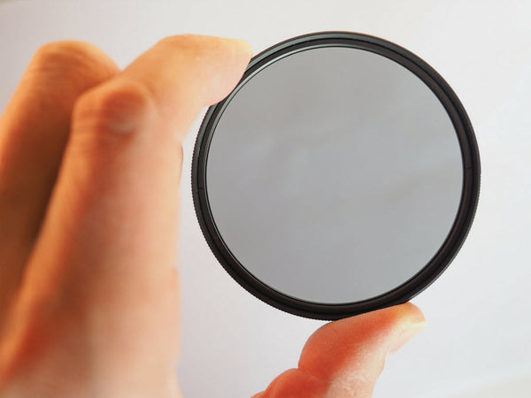Picking High Performance Lenses. Are Your Lenses Up to Scratch?