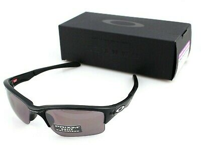 Oakley Quarter Jacket Polarized Men's Sunglasses OO 9200 17 8
