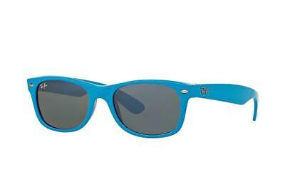 Ray-Ban Unisex Sunglasses RB 2132 75540 52mm 6