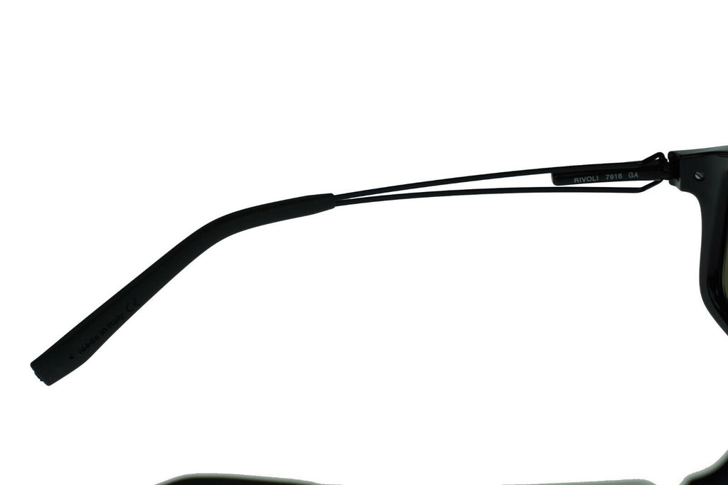Serengeti Rivoli Photochromic 555NM Polarized Men's Sunglasses 7916 6