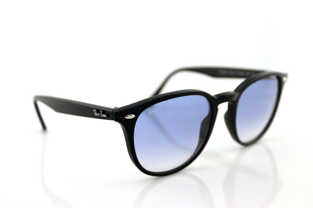 Ray-Ban Unisex Sunglasses RB 4259 601/19 3