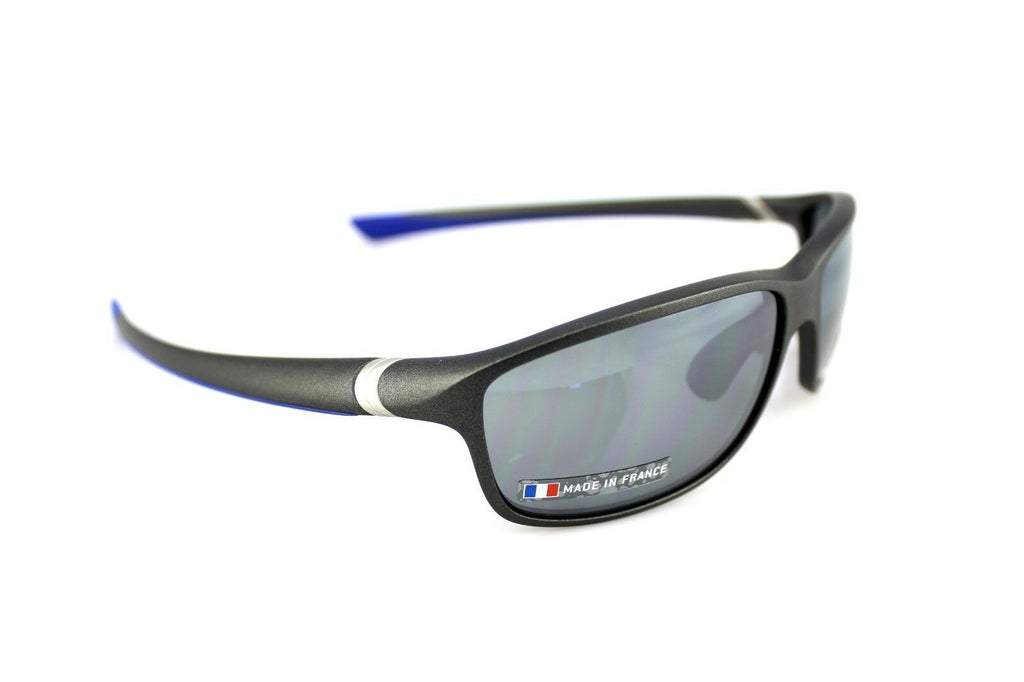 TAG Heuer 27 Degrees Outdoor Unisex Sunglasses TH 6021 904 3