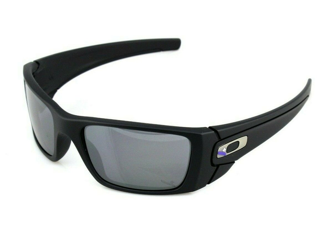 Oakley Fuel Cell Unisex Sunglasses OO 9096 1460 14