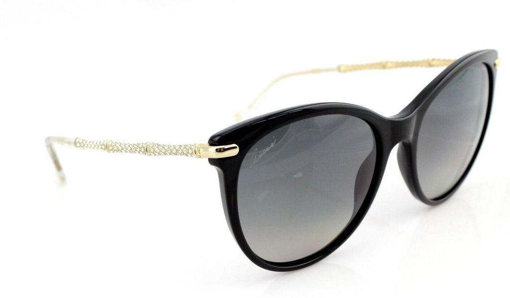 Gucci Crystal Encrusted Women's Sunglasses GG 3771/N/S 4